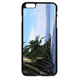 IPhone 6 Plus Case/Make Custom Beach Cases For IPhone 6 Plus by mcsharks