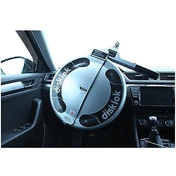 Ogquaton 2 ST/ÜCKE Auto Leder Knochenform Nackenkissen Kissen Weiche Nackenst/ütze Universal Kopfst/ütze Auto Decor Zubeh/ör Schwarz Bequem Und Praktisch