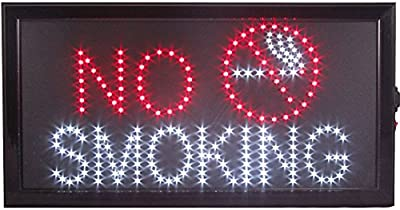 Flashingboards® Animated LED Neon Lights Business Shop Signs