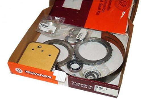 727 transmission kit - 2