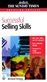Successful Selling Skills, Richard Denny, 0749454105