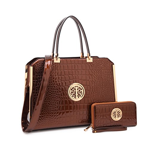 Designer Handbag Brands - 8