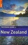 New Zealand, Laura Harper and Tony Mudd, 1858286611