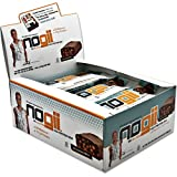 NoGii High Protein Bar Chocolate Mint For Sale
