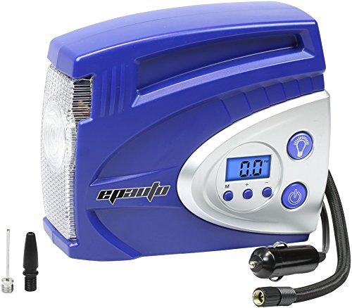 100 psi portable air compressor - 2