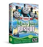 Nova Development US Thomas & Friends Misty Island Rescue
