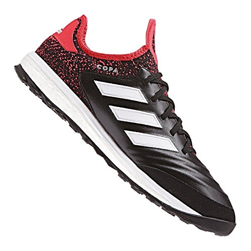 2d0fdf87755 Best Indoor Soccer Shoes in 2019  A Comprehensive Review