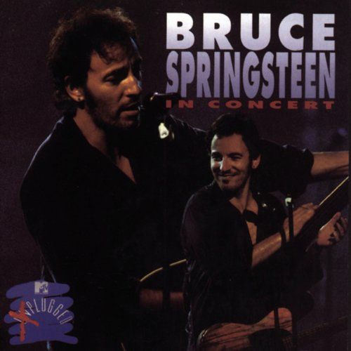 Bruce Springsteen - Bruce Springsteen In Concert - - Zortam Music