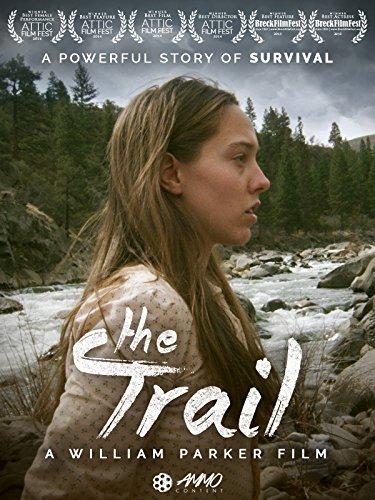 The Trail (Brown Brianna)