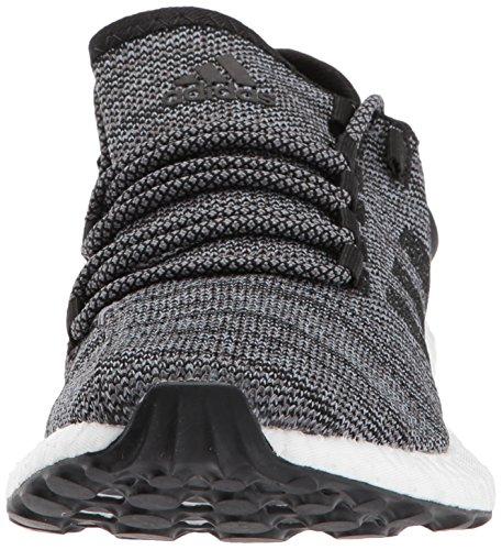 Black Grey Three ATR Men's Black Pureboost Shoe adidas Running XwvHz4qx