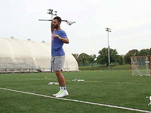 Shooting on the Run Tips
