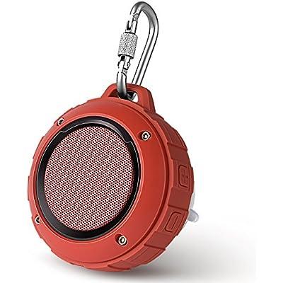 outdoor-waterproof-bluetooth-speaker-2