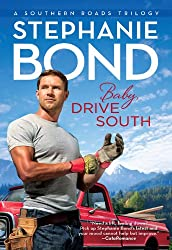 Baby, Drive South (Southern Roads - Book 1)