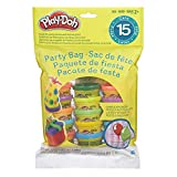 Toys : Play-Doh Party Bag Dough (15 Count)