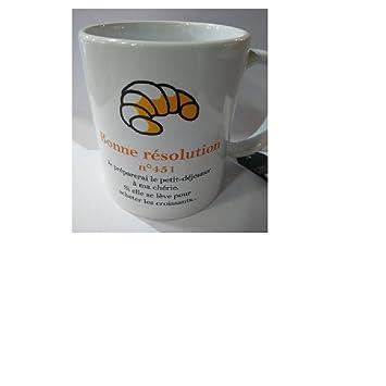 La Chaise Longue Mug Bonne Rsolution N451