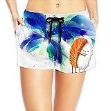 Hey Lady Your Funny Sushi Hug Short Beach Skinny Sweatpants Is Here