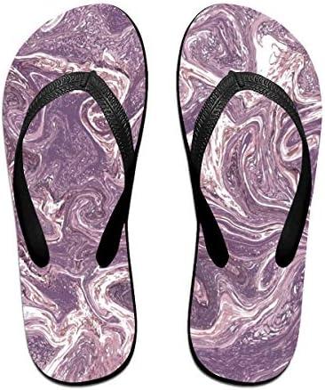 ビーチシューズ 大理石柄 ビーチサンダル 島ぞうり 夏 サンダル ベランダ 痛くない 滑り止め カジュアル シンプル おしゃれ 柔らかい 軽量 人気 室内履き アウトドア 海 プール リゾート ユニセックス