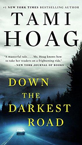 Down the Darkest Road (Oak Knoll Book 3) (Series Oak)