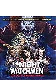 Night Watchmen, The [Blu-ray]
