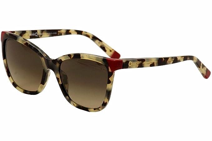 Gafas de Sol Etnia Barcelona Angels Blonde Havana/Grey Brown ...