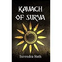 Kavach of Surya