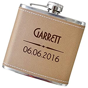 personalized-flask-with-complimentary-engraving