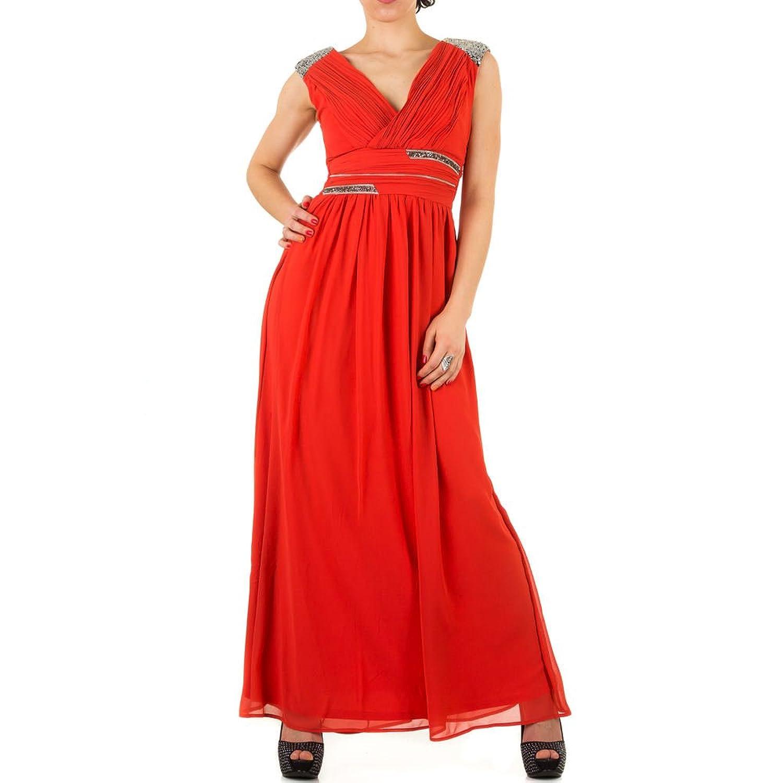 Ital-Design Women's Dress