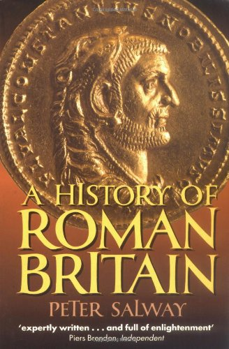 the economy of roman britain The analyses offered here highlight the issues of regional and temporal variation in italy, spain, britain,  oxford studies on the roman economy,.