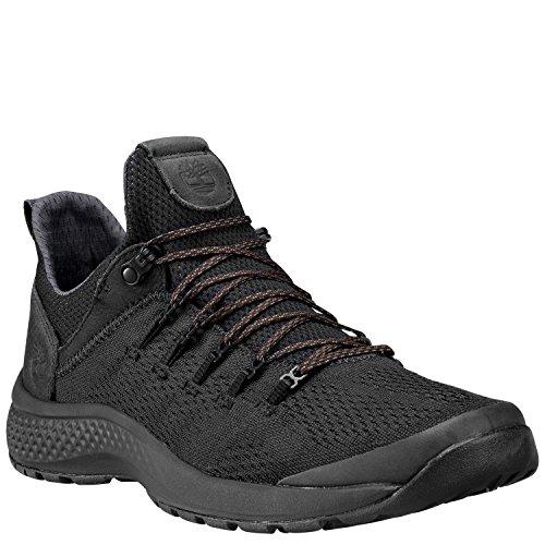 Low Blackout Timberland Trail FlyRoam Men's Shoe xwxZFgtR