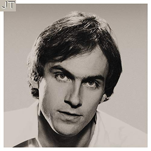 Top 10 james taylor jt cd for 2019
