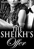 The Sheikh's Offer