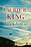 img - for Lockdown: A Novel of Suspense book / textbook / text book