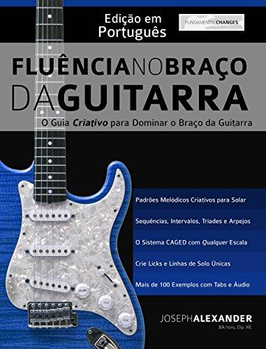 Fluncia-no-Brao-da-Guitarra-Edio-em-Portugus