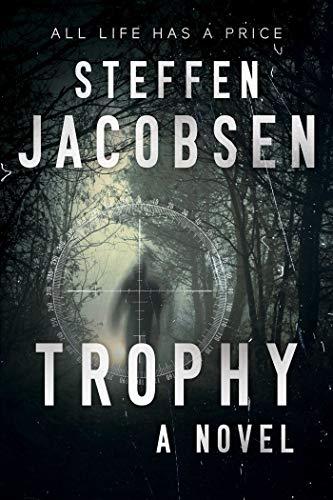 Trophy: A Novel ()