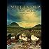 Outlander, o Resgate no Mar - parte 2