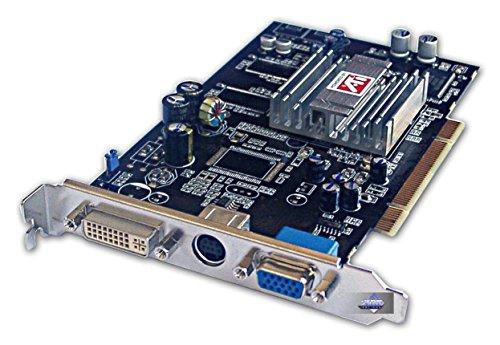 (RADEON 9200SE 64M - SAPPHIRE RADEON 9200SE 64M Details zu Sapphire Sapphire ATI Radeon 9200SE 64M DDR TVO 64MB VGA S)