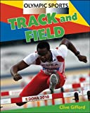Track and Field (Olympic Sports)