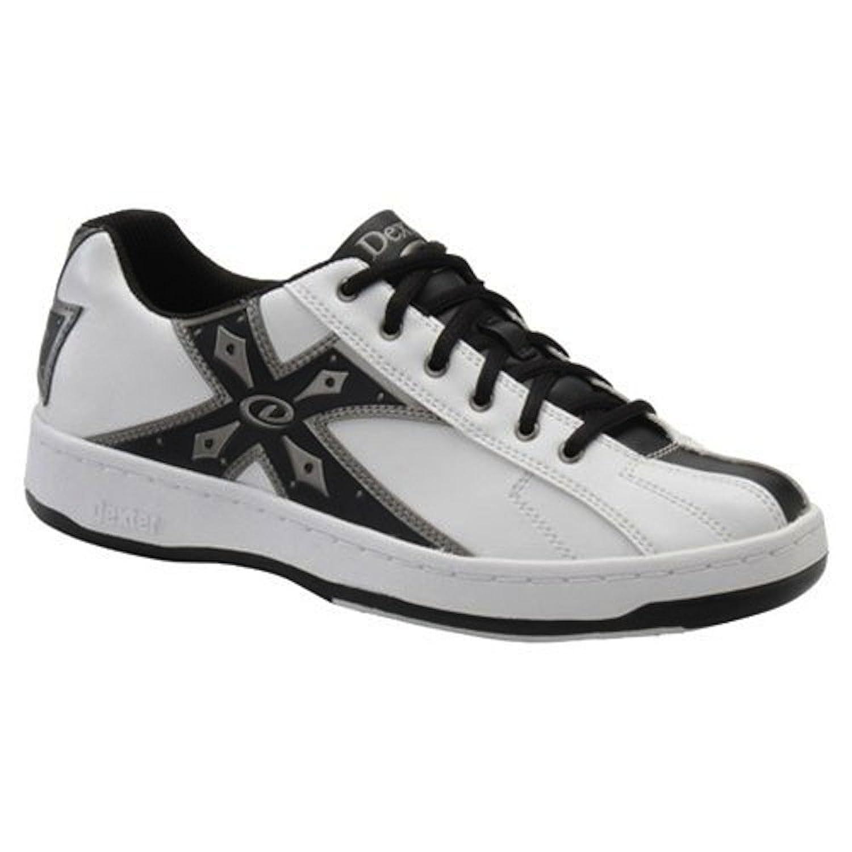 Dexter Mens Choppa Bowling Shoes (7)
