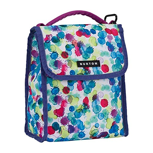 Roxy Lunch Bag - 8