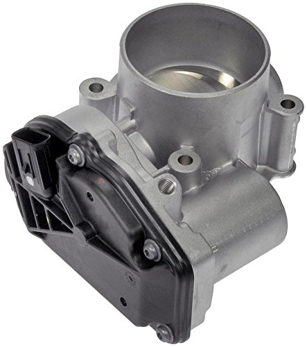 Dorman 977-300 Throttle Body Assembly ()