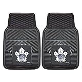 FANMATS NHL Toronto Maple Leaf