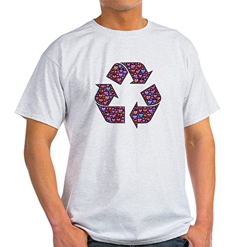 truly-teague-light-t-shirt-i-love-to-recycle-symbol-with-hearts-ash-grey-large