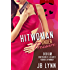 THE HITWOMAN UNDER PRESSURE (Confessions of a Slightly Neurotic Hitwoman Book 15)