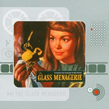 the glass menagerie soundtrack