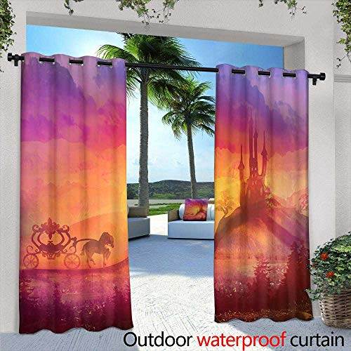 Indoor/Outdoor Single Panel print Window Curtain,Vector decorative skull Day of the Dead in Mexico The skull on a Halloween background Day of the dead skull vector Mexican skull Traditional, religiou -