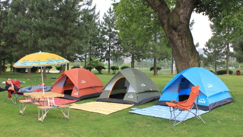 Sale! & 5 Person Tents | Buy Thousands of 5 Person Tents at Discount Tents ...