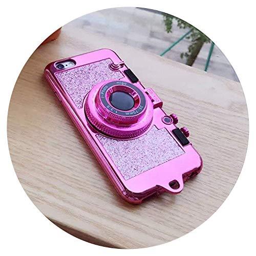 iphone 6 plus sparkle cas - 5