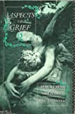 Aspects of Grief, Jane Littlewood, 0415071763