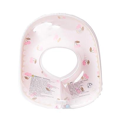 Amazon.com: ccfEncounter - Flotadores de natación para bebé ...