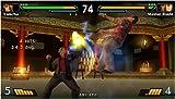Dragonball Evolution - Sony PSP